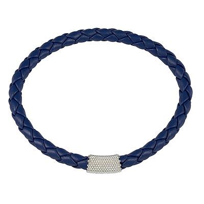 Серебряный браслет Ювелирное изделие C1344B9000 серебряный браслет ювелирное изделие m0592b 90 00