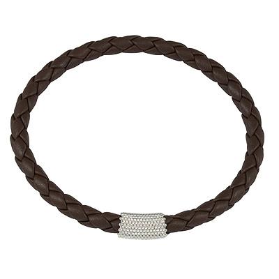 Серебряный браслет Ювелирное изделие C1345B9000 серебряный браслет ювелирное изделие np1597