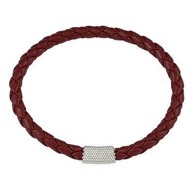 Серебряный браслет Ювелирное изделие C1346B9000 серебряный браслет ювелирное изделие np1828