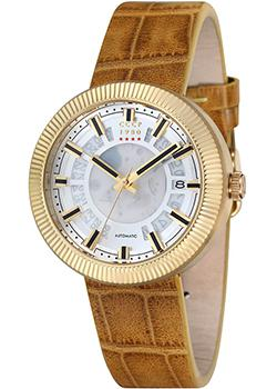 CCCP Часы CCCP CP-7025-04. Коллекция Monino цены онлайн