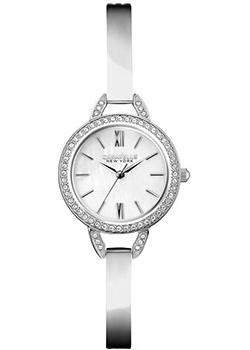 Caravelle New York Часы Caravelle New York 43L166. Коллекция Ladies Collecion caravelle new york часы caravelle new york 44m107 коллекция ladies collecion