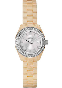 Часы Caravelle New York Ladies Collecion 43M109