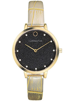 Часы Carrington Catherine CT-2001-03
