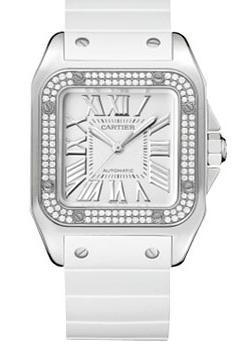 Cartier Часы Cartier WM50460M