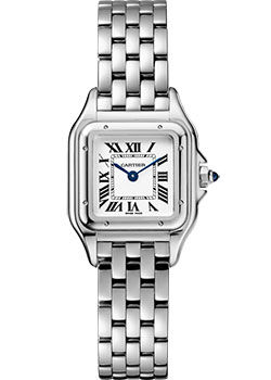Часы Cartier Panthere de Cartier WSPN0006