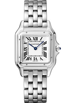 Часы Cartier Panthere de Cartier WSPN0007