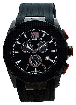 Cerruti 1881 Часы Cerruti 1881 CRA016F224G. Коллекция Hitman cerruti 1881 cra088n222g cerruti 1881