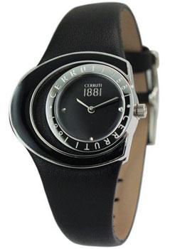 Женские наручные часы Cerruti 1881