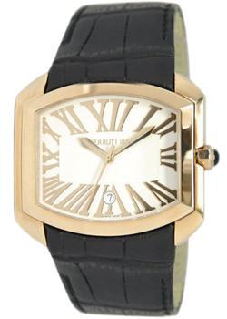 Cerruti 1881 Часы Cerruti 1881 CT100731D02. Коллекция Gents мужские часы cerruti 1881 cra011f224c