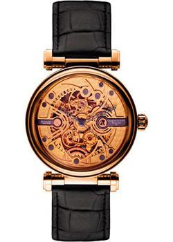 Charles Auguste Paillard Часы Charles Auguste Paillard 305.105.15.10S. Коллекция Watch Art I часы charles auguste paillard