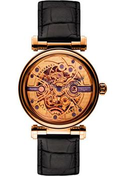 Charles Auguste Paillard Часы Charles Auguste Paillard 305.105.15.10S. Коллекция Watch Art I сумка charles