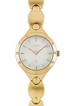 Charm Часы Charm 14086715. Коллекция Кварцевые женские часы charm часы charm 51124120 коллекция кварцевые женские часы