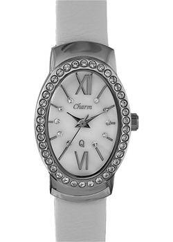 Charm Часы Charm 3020422. Коллекция Кварцевые женские часы