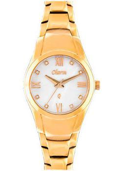 Charm Часы Charm 32016466. Коллекция Кварцевые женские часы