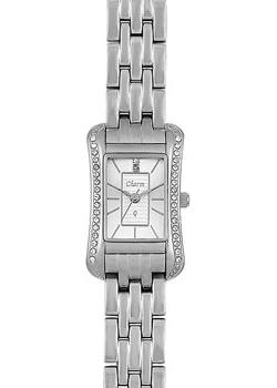 Charm Часы Charm 51110115. Коллекция Кварцевые женские часы все цены