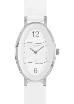 Charm Часы Charm 70010002. Коллекция Кварцевые женские часы