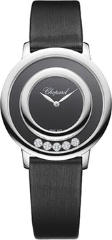 Часы Chopard Happy Diamonds  209429-1102