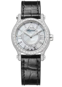 Часы Chopard Happy sport 274302-1001