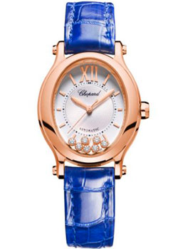Часы Chopard Happy sport 275362-5001