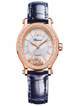 Часы Chopard Happy sport 275362-5002