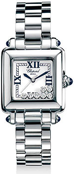 Часы Chopard Happy sport 278349-3006
