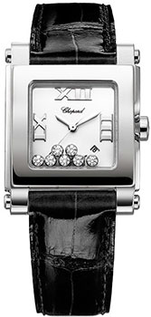 Часы Chopard Happy sport 278495-3001