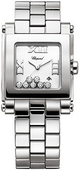 Часы Chopard Happy sport 278496-3001