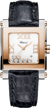 Часы Chopard Happy sport 278497-9001