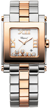 Часы Chopard Happy sport 278498-9001