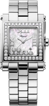 Часы Chopard Happy sport 278505-2001