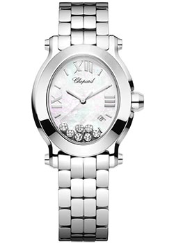 Часы Chopard Happy Sport 278546-3003