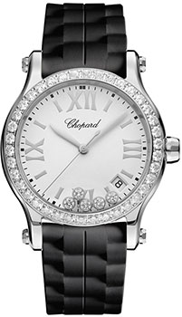 Часы Chopard Happy sport 278582-3003