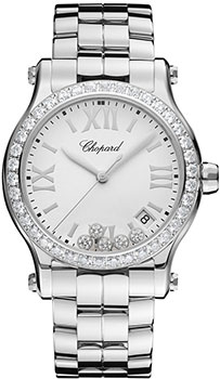 Часы Chopard Happy sport 278582-3004