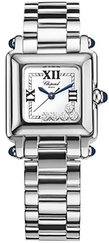 Часы Chopard Happy sport 278893-3006