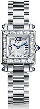 Часы Chopard Happy sport 278895-2004