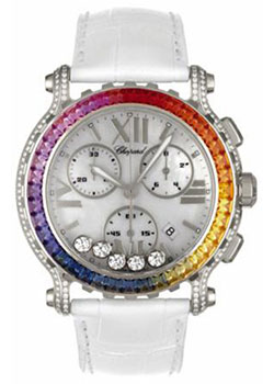 Часы Chopard Happy Sport 283582-1016