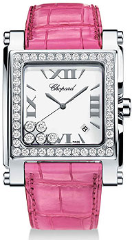 Часы Chopard Happy sport 288448-2001