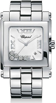Часы Chopard Happy sport 288467-3001