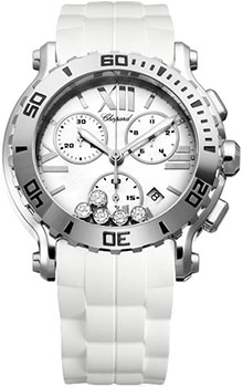 Часы Chopard Happy Sport 288499-3001