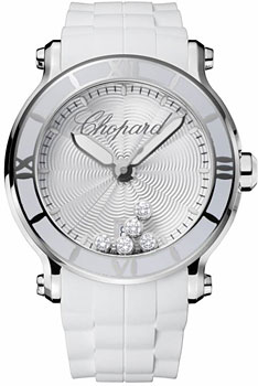 Часы Chopard Happy sport 288525-3002