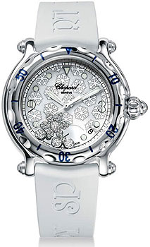 Часы Chopard Happy sport 288948-3001