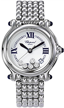 Часы Chopard Happy sport 288965-3002