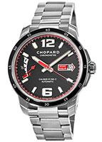 Наручные часы Chopard с одноцветным браслетом. Оригиналы. Выгодные ... 9e6a25d6a2c