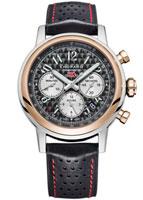 Наручные часы Chopard Mille Miglia. Оригиналы. Выгодные цены ... fff4e9aa8b4