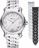 Наручные часы Chopard. Оригиналы. Выгодные цены – купить в Bestwatch.ru d2836916024