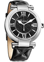 Наручные часы Chopard Imperiale. Оригиналы. Выгодные цены – купить в ... 53f2a404eb7