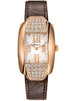 Женские наручные часы Chopard. Оригиналы. Выгодные цены – купить в ... 2747a551a41