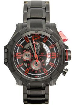 Chronoforce Часы Chronoforce 5177-F. Коллекция Chronograph стул page