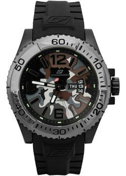 Chronoforce Часы Chronoforce 5180-3-D. Коллекция Analog daybreak hardlex uhren 2015 damske hodinky orologi di moda relojes relogios db2161