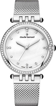 Часы Claude Bernard Dress Code 20085-3MNAPN